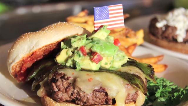 Eat burgers, save bison_00004511.jpg