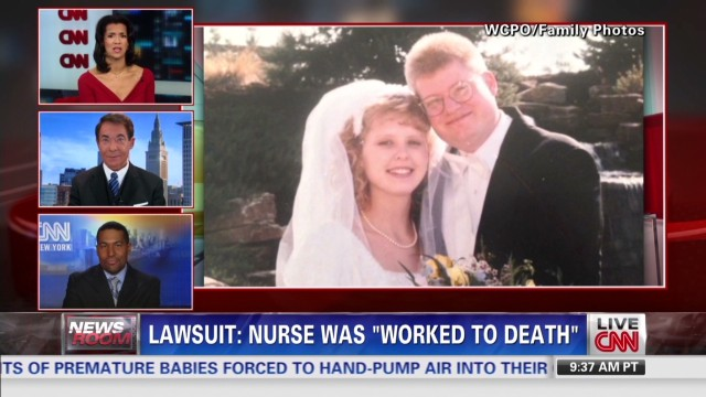 exp whitfield legal nurse death_00014723.jpg