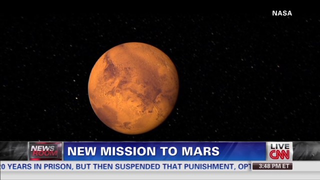 exp Mission to Mars_00002905.jpg
