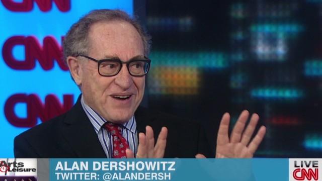 exp Alan Dershowitz_00010330.jpg