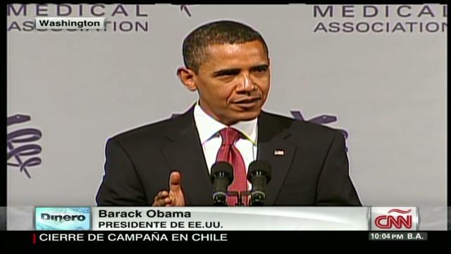 exp xavier cnn dinero obama decision economica o politica_00002001.jpg