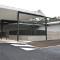 02 synagogue auto shop