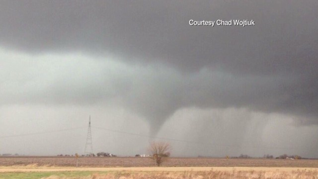 pkg shade midwest severe weather _00001912.jpg