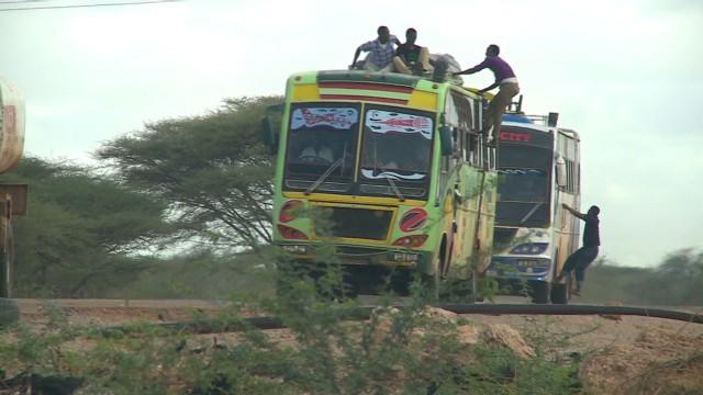 pkg elbagir kenya somalia border_00015003.jpg