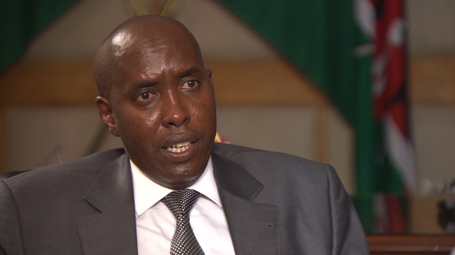 elbagir long intv kenya int min ole lenku security _00011220.jpg