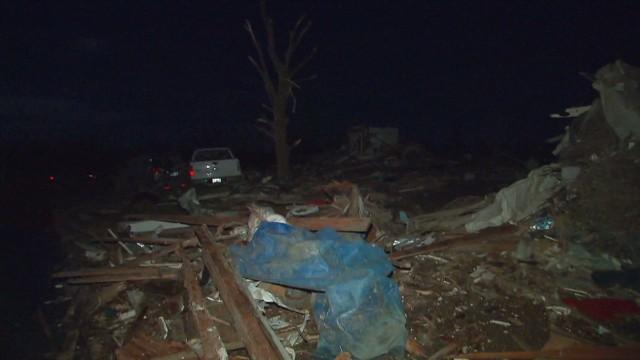 natpkg Illinois washington tornado damage_00004501.jpg
