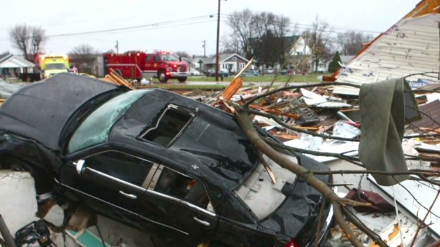 exp newday howell indiana damage_00004422.jpg