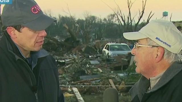 Midwest tornadoes Bucher Newday _00040809.jpg