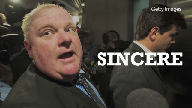 natpkg orig rob ford according to rob ford_00002105.jpg