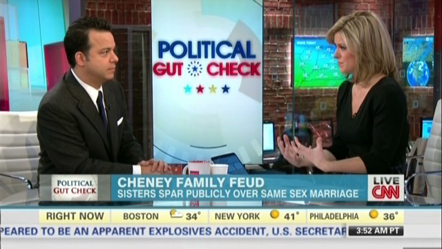 New.Day.Gut.Check.Cheney.Family.Feud_00005309.jpg