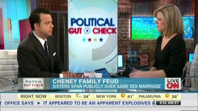New.Day.Gut.Check.Cheney.Feud_00005013.jpg