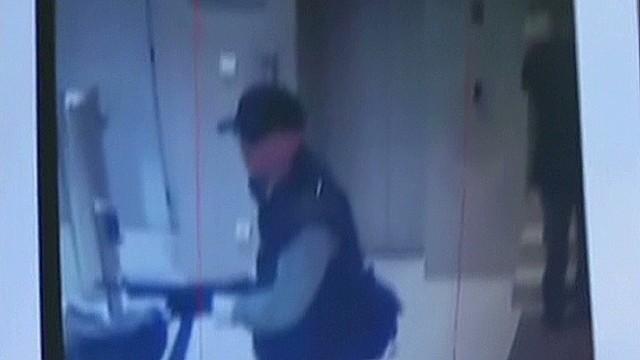 Paris shooting suspect pictures_00001917.jpg