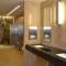 best bathrooms tampa airport