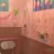 best bathrooms sloanes ice cream