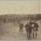 03 gettysburg