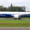 best of boeing - 787