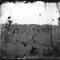 05 gettysburg