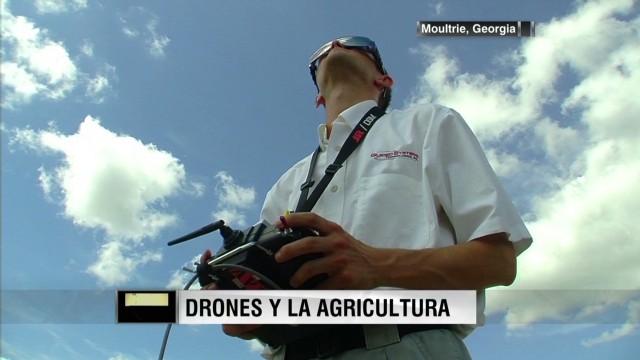 exp Aviones no tripulados ayudan en la agricultura_00002001.jpg