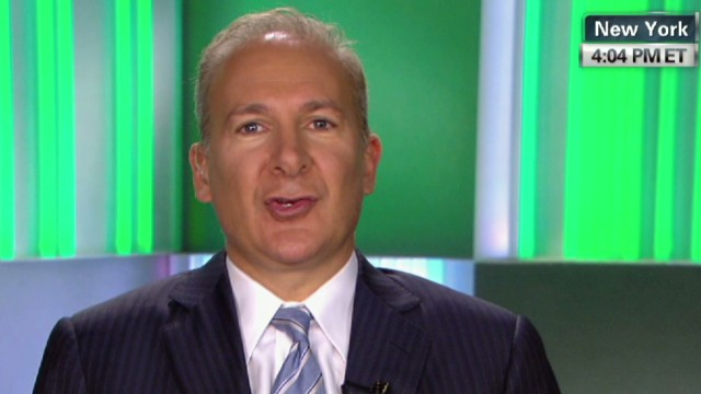 exp Lead intv Peter Schiff markets bubble_00013201.jpg