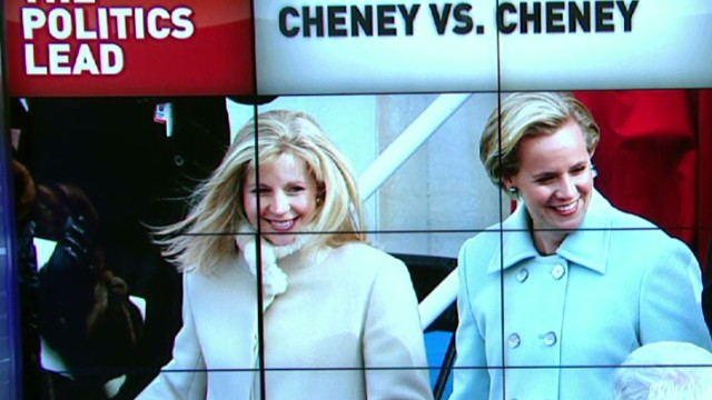 exp Lead dnt Liz Cheney Mary Cheney same-sex marriage fight_00002001.jpg