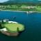 island idaho