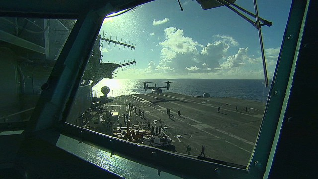 philippines typhoon uss washington coren pkg_00015228.jpg