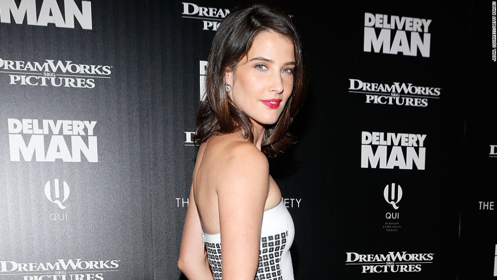 "Cobie Smulders is moving on from ""How I Met Your Mother,"" which wrapped up its run in March. That's OK: Films such as ""Captain America: The Winter Soldier"" have kept her in demand. She tallied $10 million."