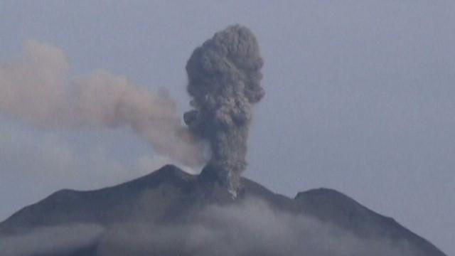 pkg vasileva indonesia volcano_00000629.jpg