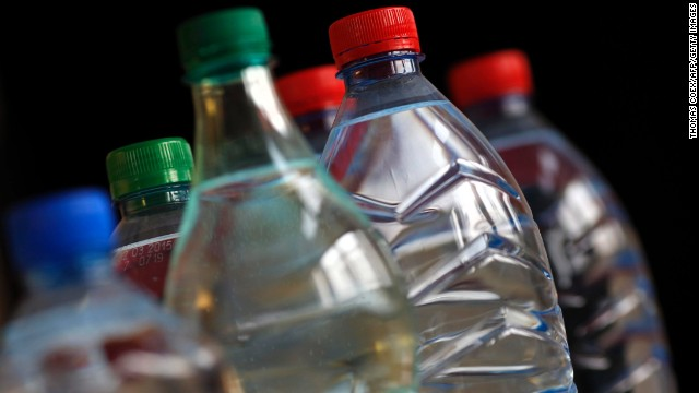 Many buy bottled water for its taste and portability. However, it's not necessarily safer for you than tap water.