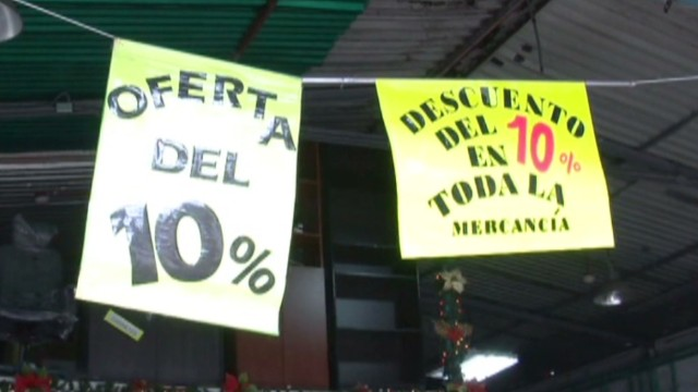 cnnee hernandez venezuela economy_00005601.jpg