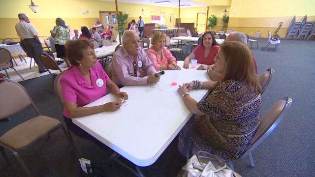 cnnee hauser us puerto rican vote_00022320.jpg