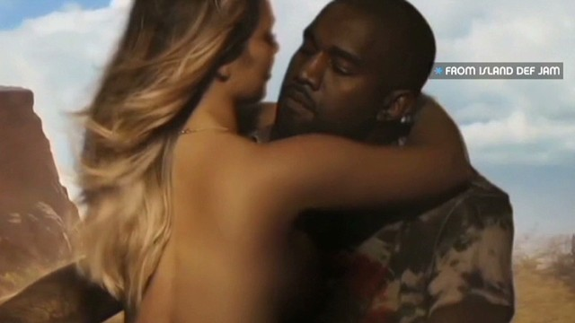 hln kanye west video kim k topless _00003603.jpg