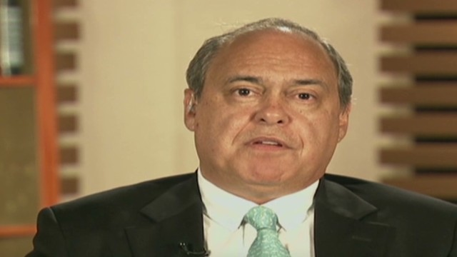 cnnee peace talks colombia intvw janiot_00023614.jpg