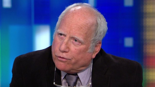 pmt richard dreyfuss mental health_00002413.jpg