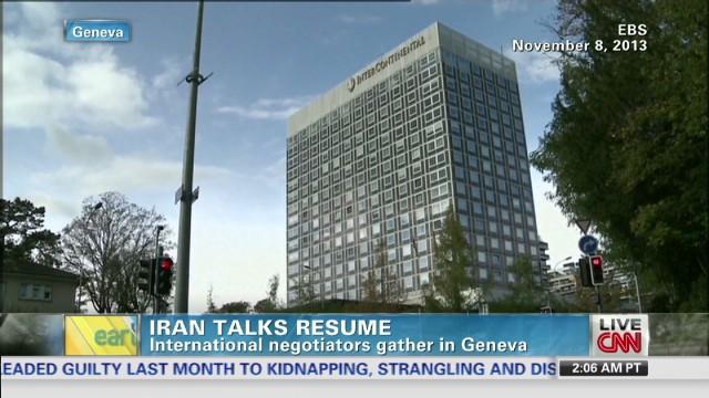 exp Iran talks continue_00000401.jpg