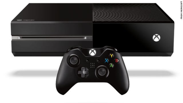 Microsoft has made the Xbox One much more than a gaming device with entertainment and other apps.