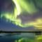 Aurora - Paatsjoki Finland