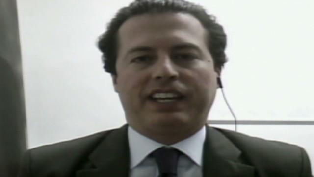 cnnee Sen. Juan Manuel Galán intvw _00084405.jpg