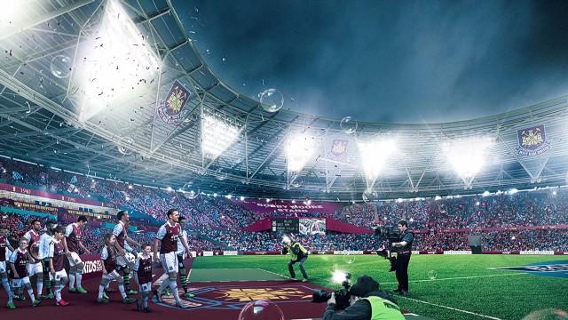 uk olympic stadium repurpose boulden pkg_00003508.jpg