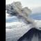 04 volcano karymsky