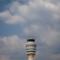 atl24 control tower
