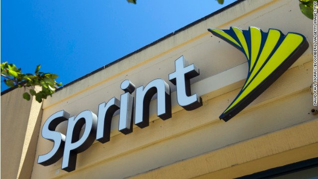 Consumer Reports says Sprint lost points among users for value, voice, texting and 4G reliability.