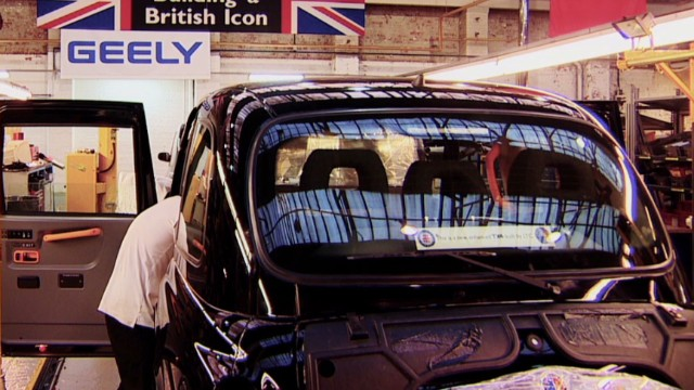 spc marketplace london black cab_00005815.jpg