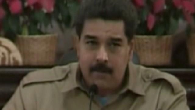 cnnee osmary hernandez venezuela _00005926.jpg