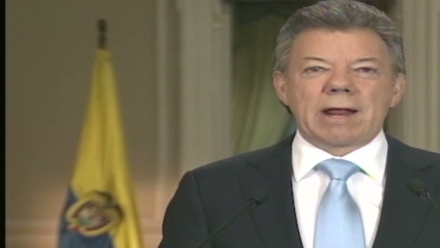 cnnee juan manuel santos reelection speech_00001129.jpg