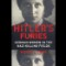 hilters furies