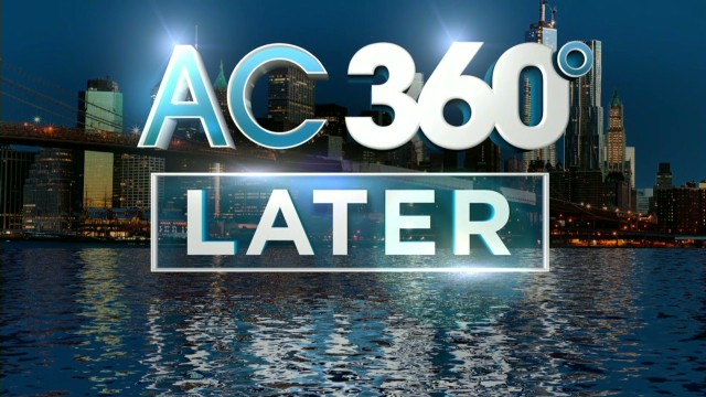 AC360 Later Podcast iTunes 11/20/2013_00000530.jpg