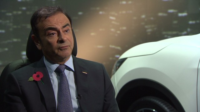 spc marketplace carlos ghosn renault nissan_00005527.jpg
