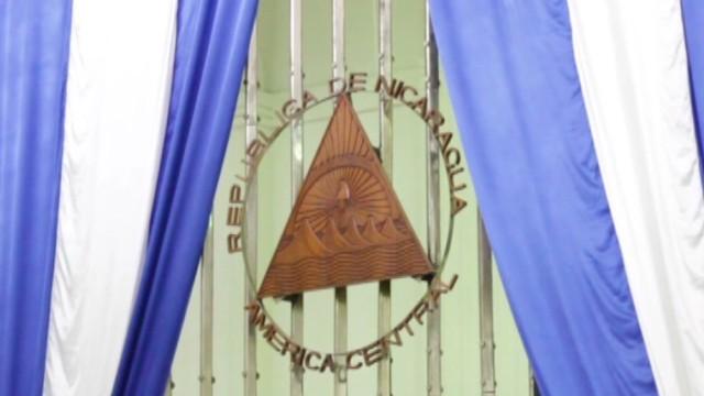 cnnee lugo nicaragua constitutional cahnges_00000801.jpg