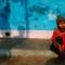 Defining moments slum girl